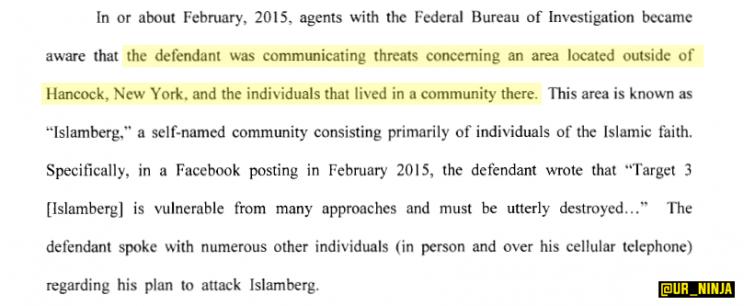 FBIsurveillance2TAGGED