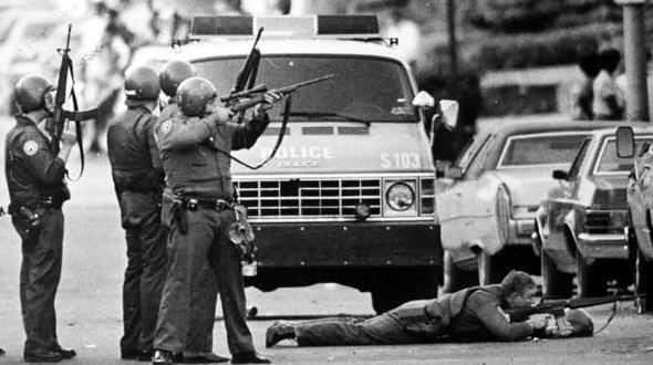 1978-cops2-590x330