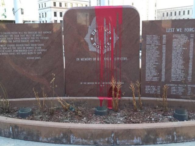 fallen-officers-memorial-vandalized_Fotor_1455558815272_31937809_ver1.0_640_480