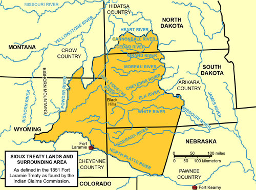 1851treaty_lands_small
