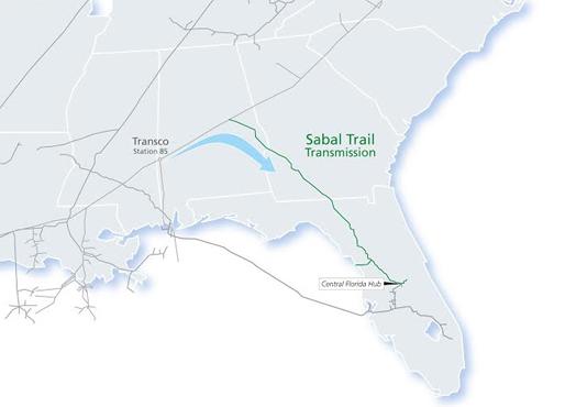 sabaltrail