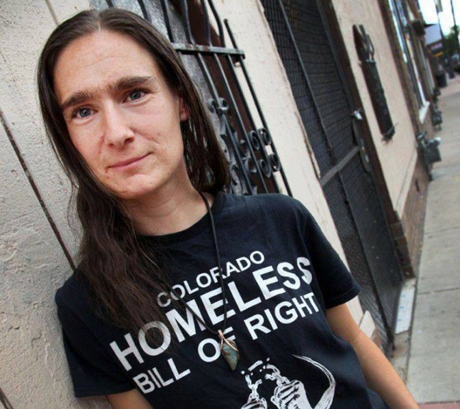 Denver Police News Yesterday: Denver Human Rights Activist And Community Organizer
