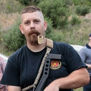 Dillon Hopper >> Southern Front Logs Expose Neo Nazi Extremist Cell