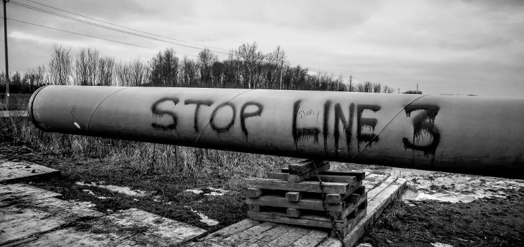 Stopline3