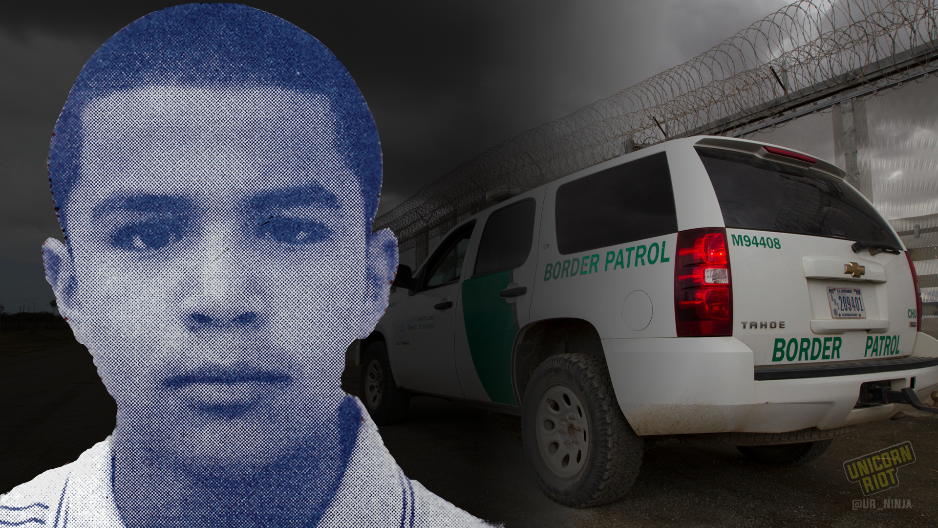 Verdict in Trial of Border Police Murder to be Announced